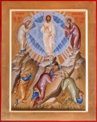 holy_transfiguration_25year